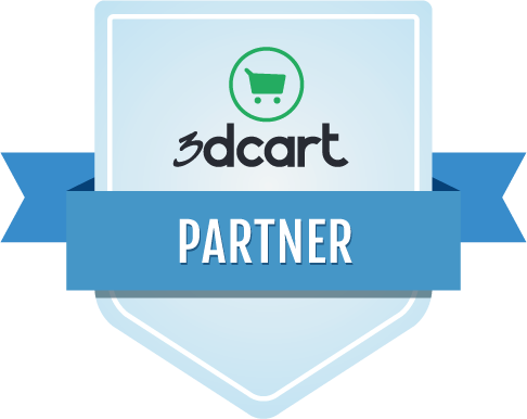 3d cart partner certification