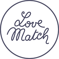 LoveMatch Adult Toys DropShipping