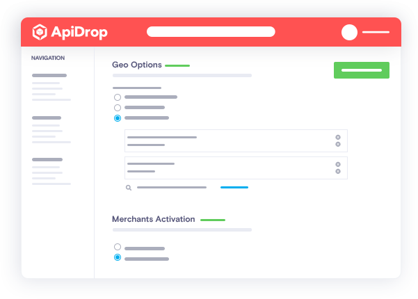 Dropshipping Suppliers Marketplace